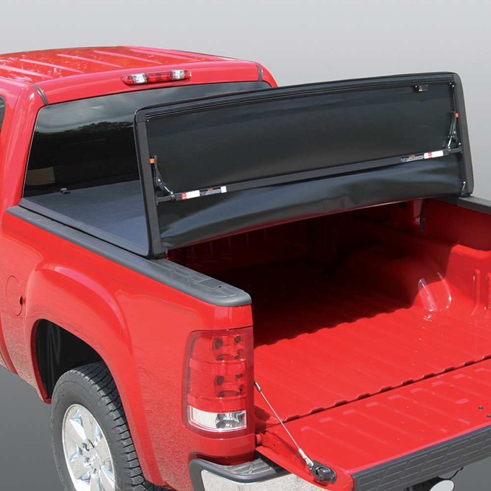 We Have Rugged Liner Bed Covers For Most Makes And Models