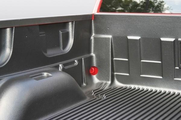 Rugged Liner Auto Spa Of Ocala