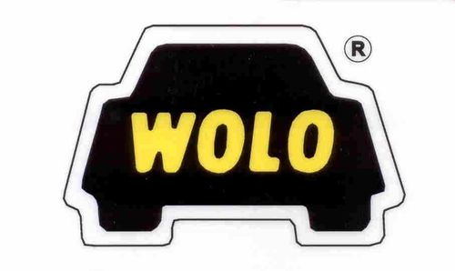 Wolo lights auto spa of ocala aloadofball Gallery