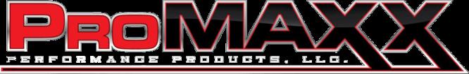 promaxx-logo-white
