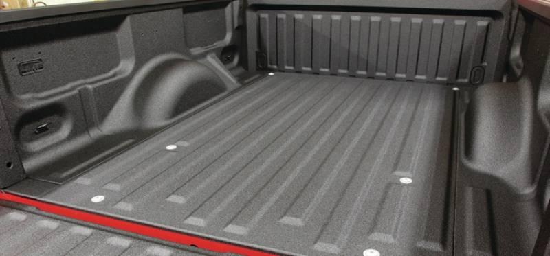 Extreme Auto Body >> Spray Liners – Auto Spa of Ocala